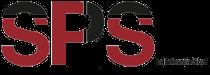 Cursos SPS-RM